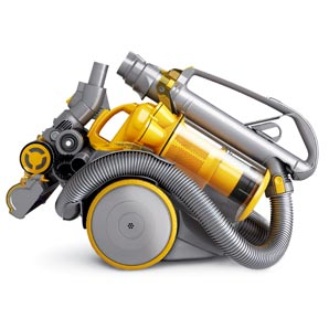 an introduction to the dyson company Threshold and distinctive capabilities of dyson business essay introduction the dyson ltd was founded by james dyson in 1993 the company specializing in innovation, the main product of the company is vacuum cleaners, hand dryers, bladeless fans and heaters.